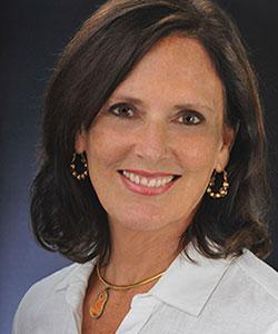 Liz Newman LAc